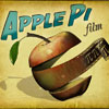 apple pi